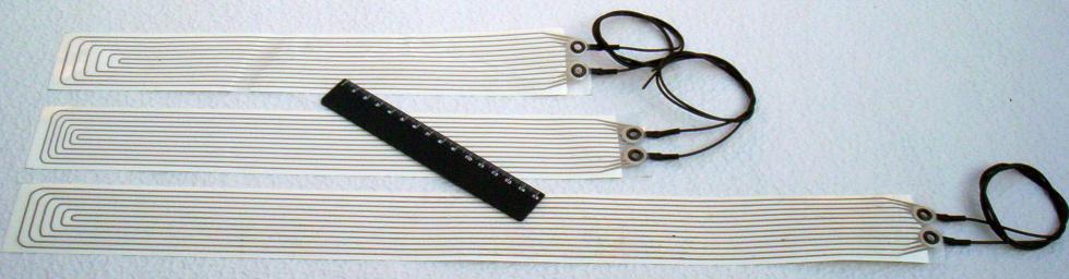 Электроподогрев лобового стекла своими руками