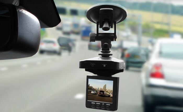 Какие параметры надо учитывать при покупке видеорегистратора?