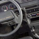Как снять руль на ВАЗ 2114 — инструкция