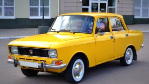 Кузов москвич 2140: обзор и история автомобиля