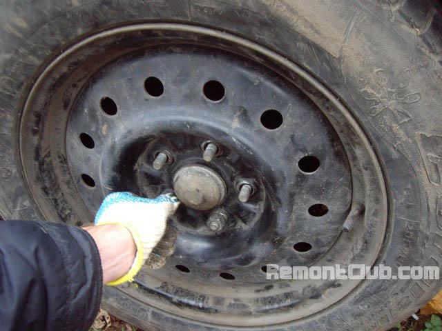 диски передние тормозные nissan primera p12 совет