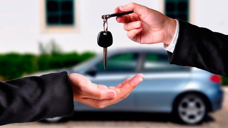 Как продать автомобиль срочно, быстро и дорого?