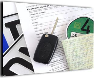 факт, документы для таможенного оформления автомобиля стыдился