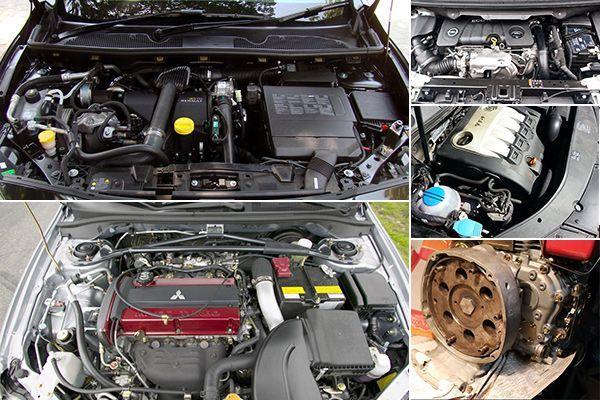 Как увеличить мощность двигателя камаз 740.10 своими руками
