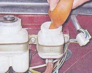 Кот Размышления уходит жидкость сцепления ваз 2107 Дальневосточный федеральный округ