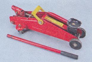 Специальные инструменты и приспособления для ремонта автомобиля ваз 2107
