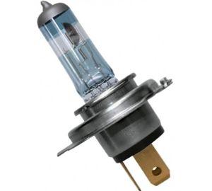 лампа ВАЗ